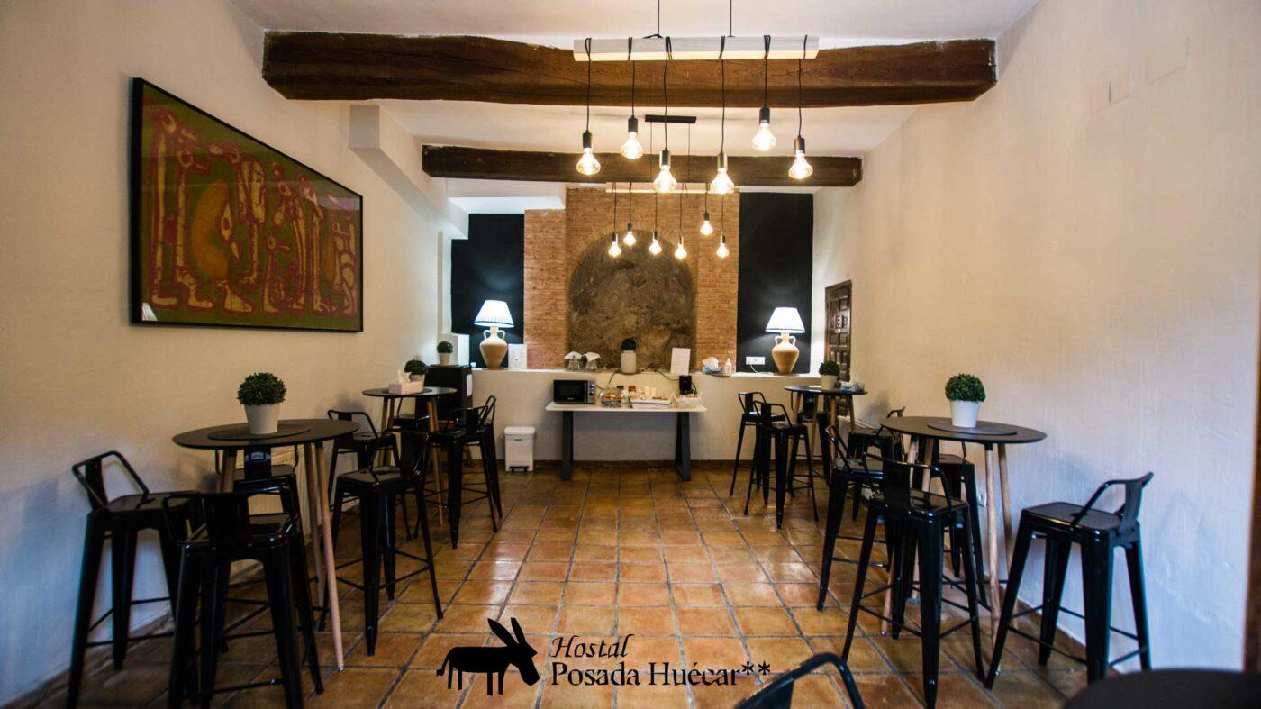 Cafeteria-posada-huecar (3)