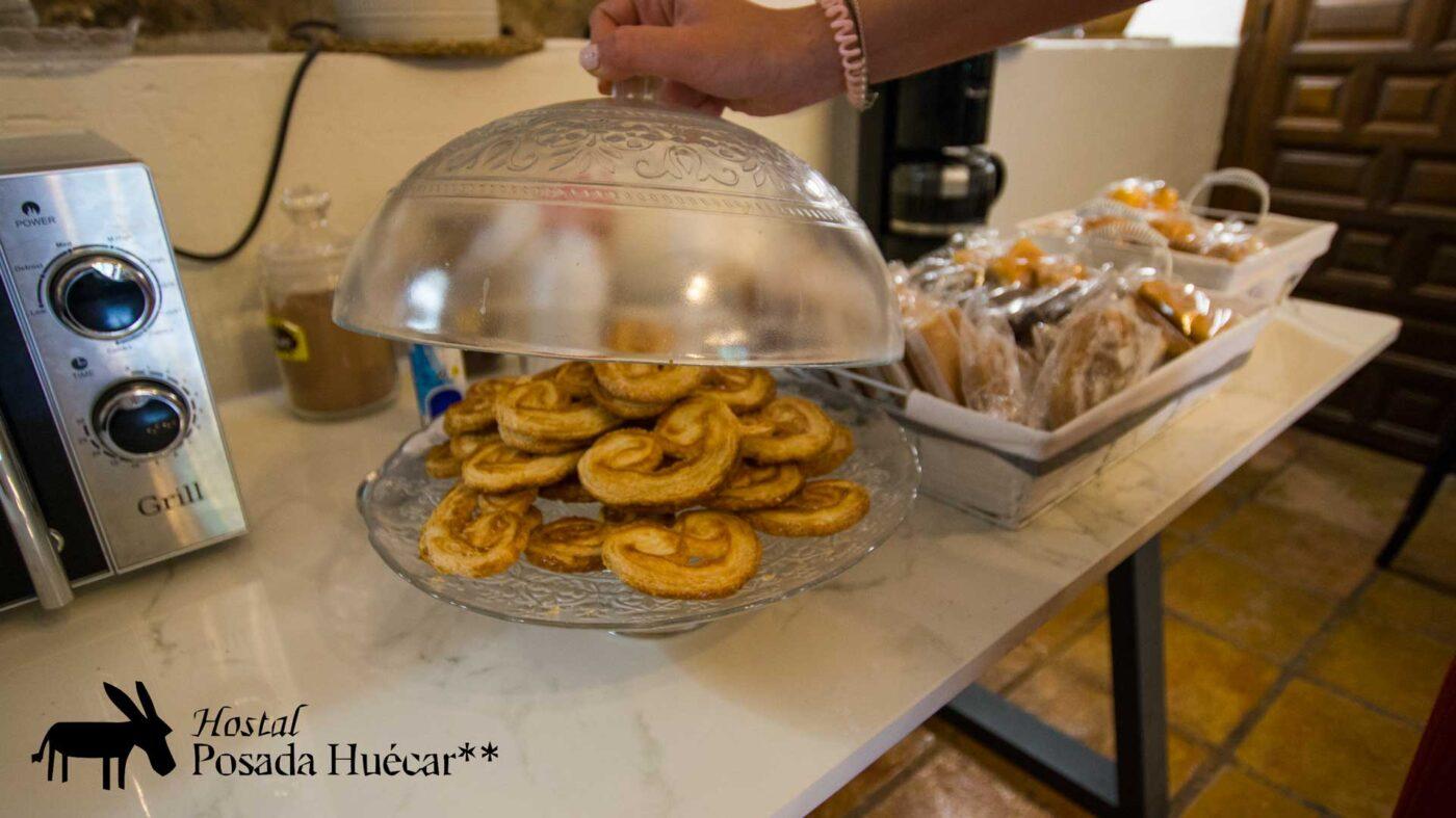 Cafeteria-posada-huecar (5)