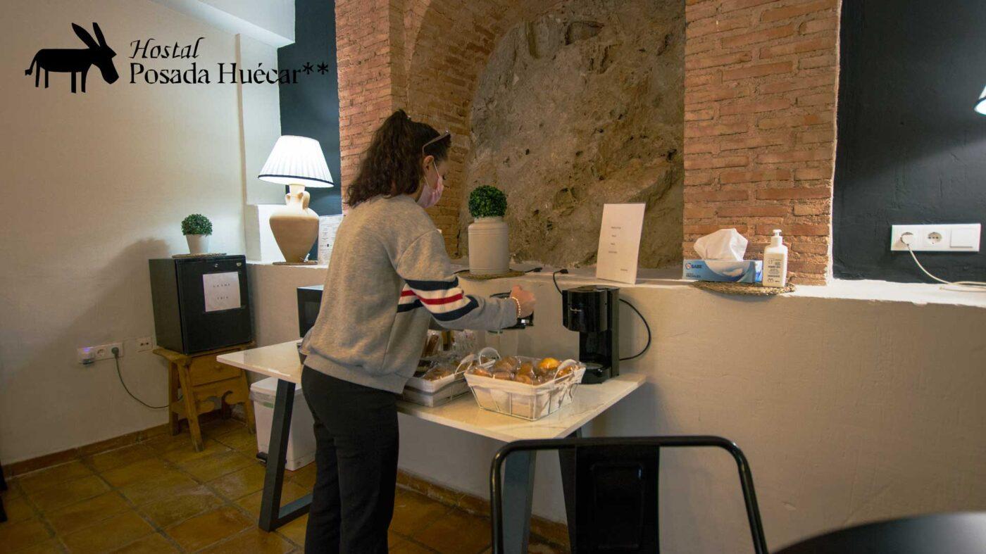 Cafeteria-posada-huecar (6)